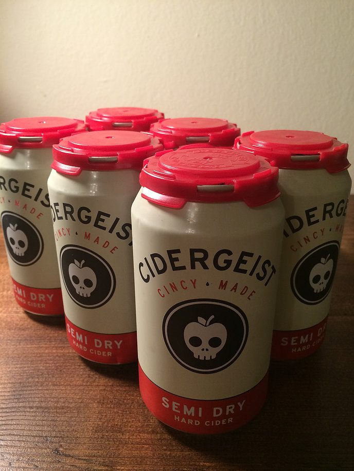 Rhinegeist Craft Brews, Ohio